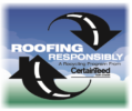 Roofing-Responsibly-Logo