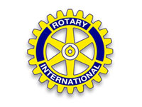 Proud Member of Local Rotary Clubs