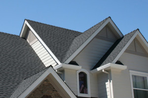 We offer residential and commercial roofing in Concord MA
