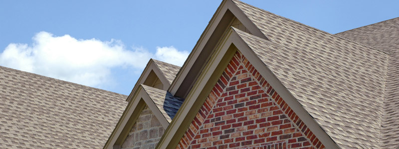 Roofing Services in Dracut, MA