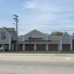 Commercial Roofing Services Hudson NH