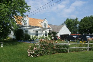 Roofing In Ma Archives Page 2 Of 2 Adam Vaillancourt